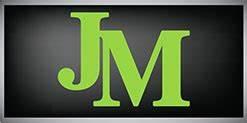 True Stripe Parking Lot Services _ JM Chevrolet Cadillac _ Parking Lot Striping _ Pressure