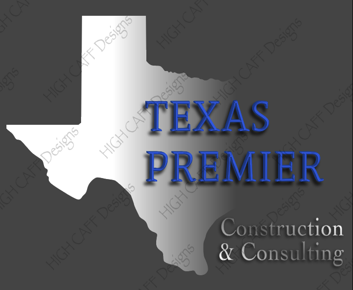 Texas Premier Construction and Consulting