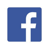 Facebook%20Logo_edited.png