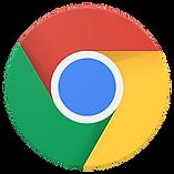 Chrome%20Logo_edited.png