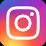 Instagram | Ad Campaigns | Social Media Management