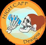 HCD Main Logo.png
