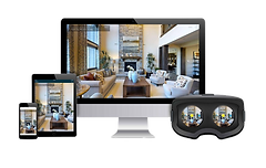 Matterport on Devices.png