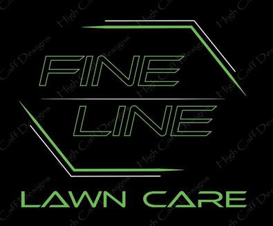 Fine Line.JPG