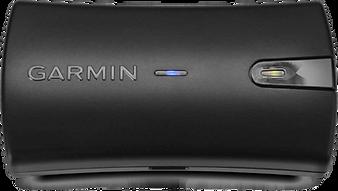 Garmin GLO Portable GLONASS GPS Review