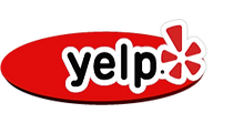 New Yelp Logo.png