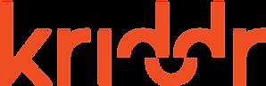 Kidder-logo2_edited.png
