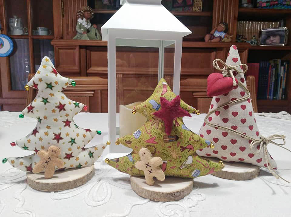 Arbolitos Navidad_06