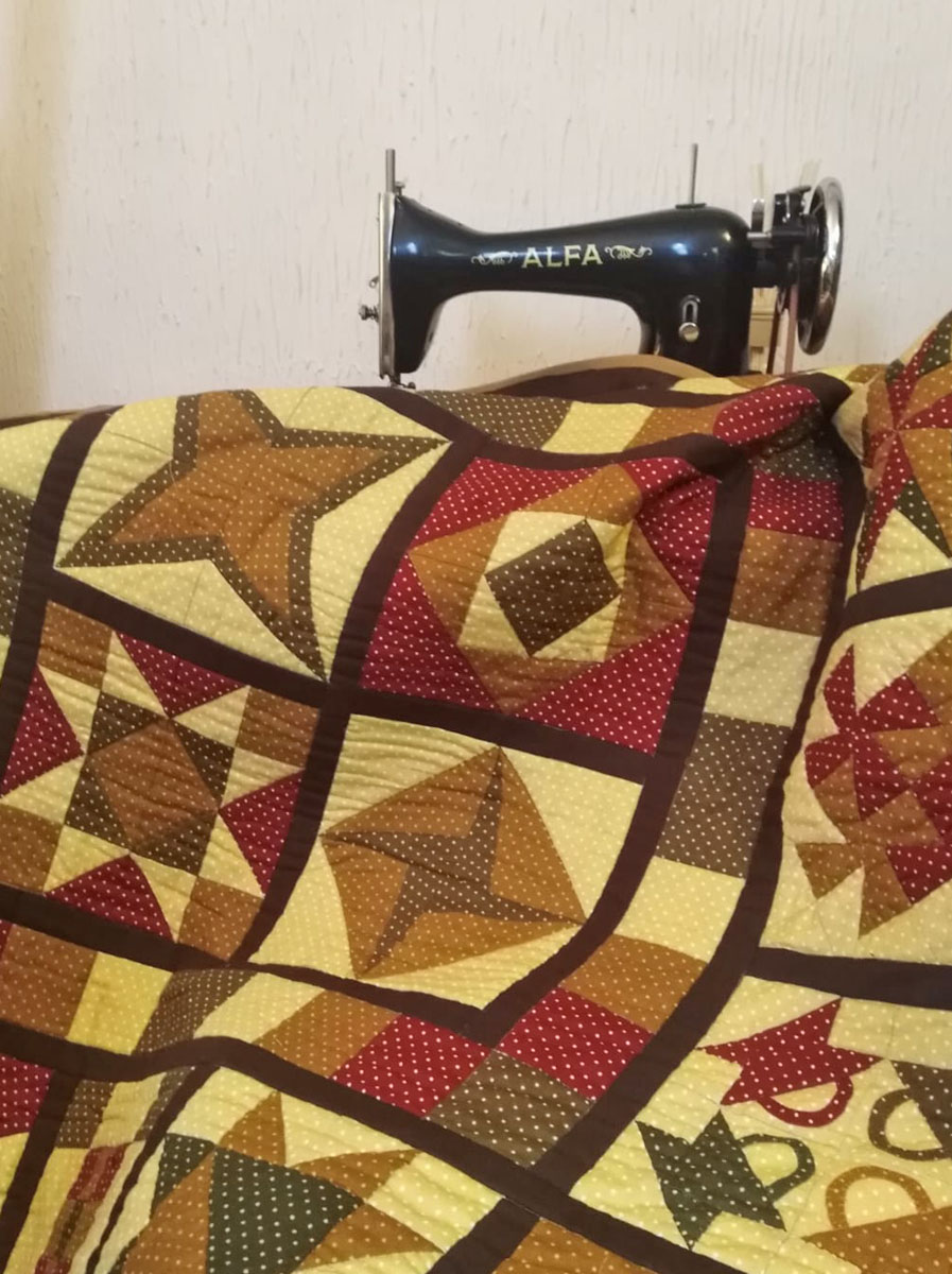 Quilt_Country_03