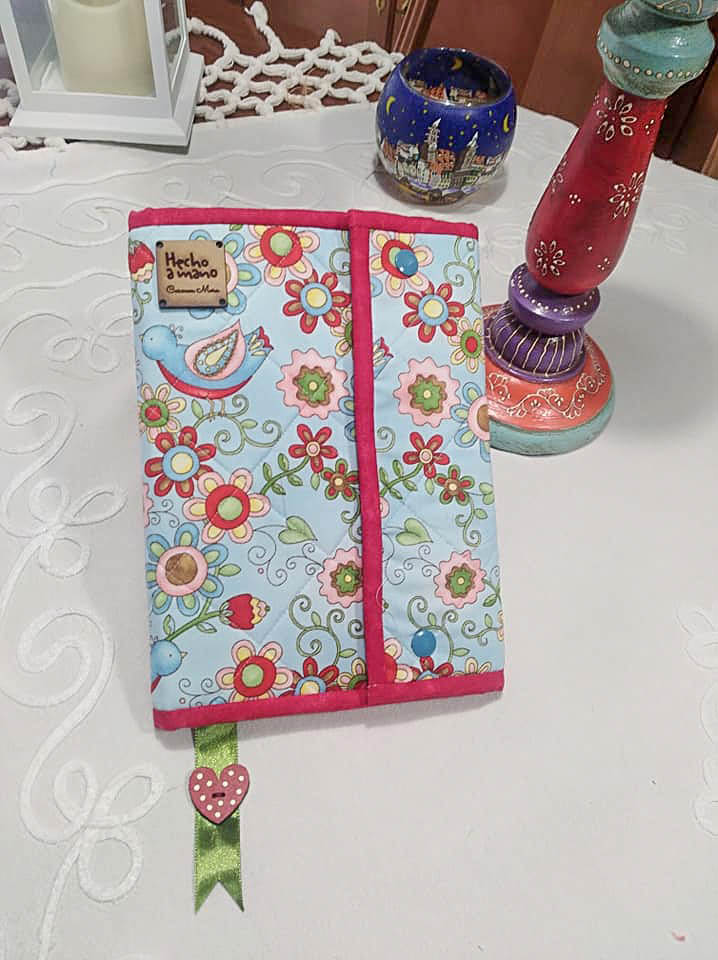 Cuaderno para Monica - 03