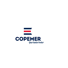 copemer logo canva.png