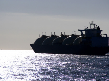 What are the different types of vessels?