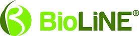 BioLliNE2.jpg