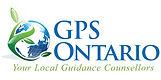 GPS Ontario.jpg