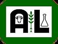 A&L Logo.png
