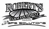 Roberts Farm Equipment GPS.jpg