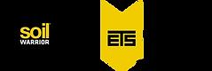 ETS Soil Warrior.png