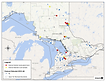 Clubroot Map 2020 Feb from Meghani.png