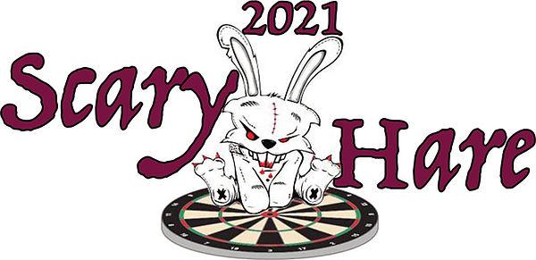 scary hare logo.jpg