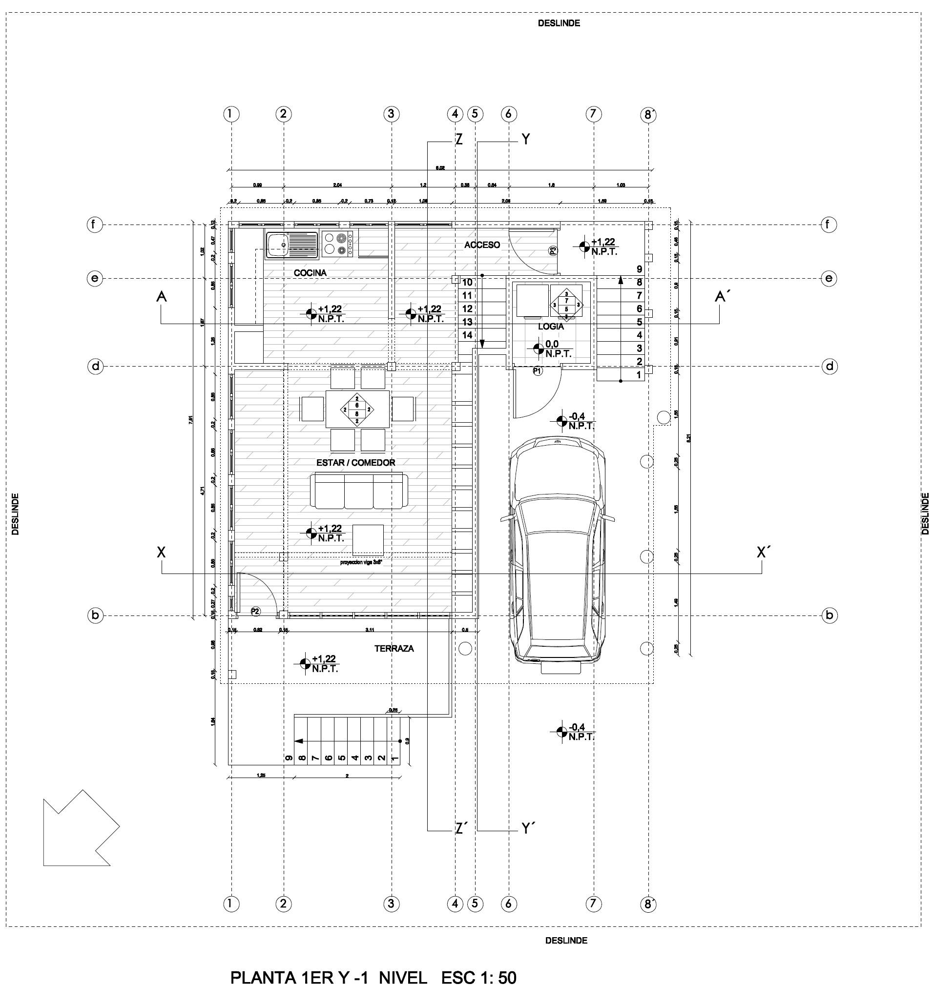 PLANTA 1.jpg