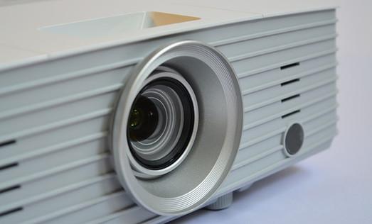 bezne-zavady-projektoru.jpg