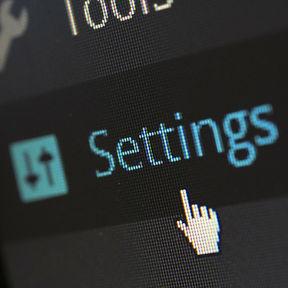 aktualizace-firmware.jpg