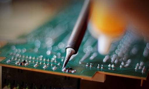 solder-1436106_640.jpg