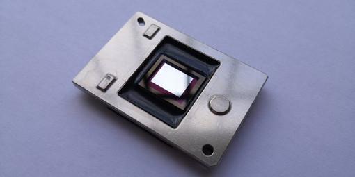 dmd-cip-chip-optoma-acer-benq.jpg