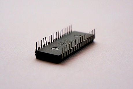 chip-1006008_640.jpg