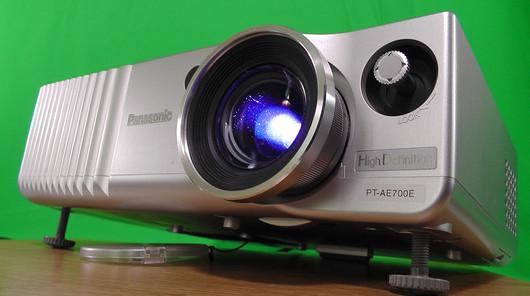 projektor-panasonic.jpg