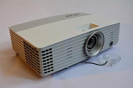 pravidelna-udrzba-projektoru.jpg