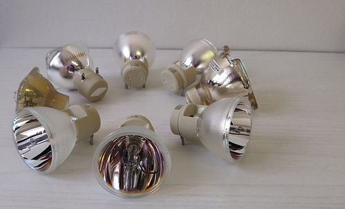 lampy-do-projektoru-benq-acer-optoma.jpg