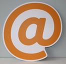 kontaktujte-nas-email.jpg