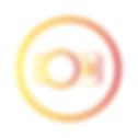 Logo-opravaprojektoru.png