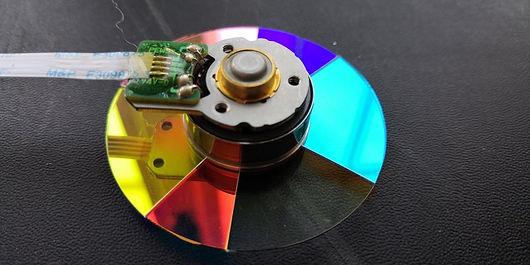 novy-color-wheel-benq-acer-optoma.jpg