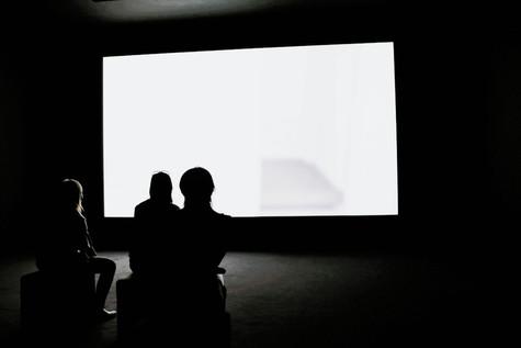 obrazove-vady-projektoru.jpg