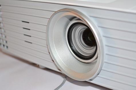 opravy-projektoru.jpg
