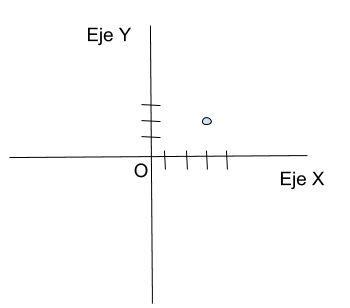 Geometria1Bachillerato2.JPG