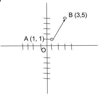 Geometria1Bachillerato7.JPG