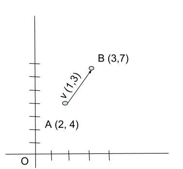 Geometria1Bach13.JPG