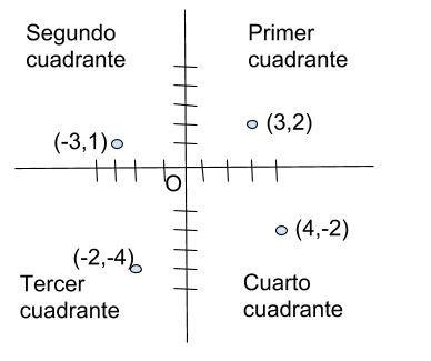 Geometria1Bachillerato3.JPG