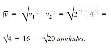 Geometria1Bachillerato6.JPG