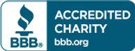 BBB Seal Logo Blue.jpg