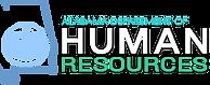 DHR Logo.png
