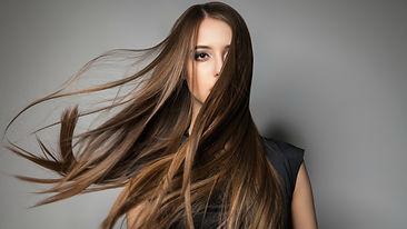 Nmfe30e25_long-hair.jpg