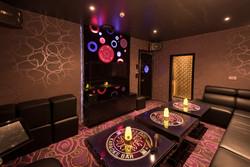 VIP Room 2($48 PER HOUR)