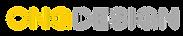 Ong Design Logo
