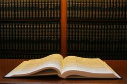 book-in-a-library_MkBQd7u_