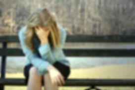 Alone-Sad-Girls-HD-Wallpapers.jpg