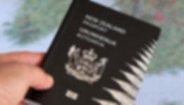 GettyImages-547035970-passport-1120.jpg
